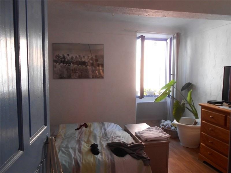 Vendita casa Vallauris 180200€ - Fotografia 2