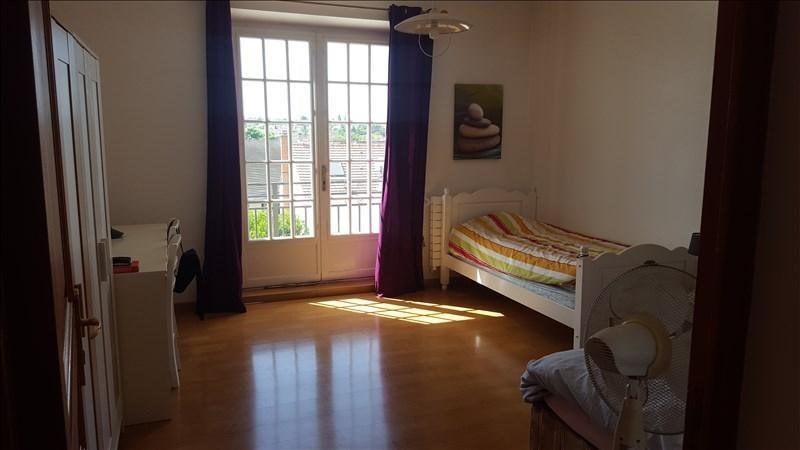 Vente maison / villa Corbeil essonnes 495000€ - Photo 4