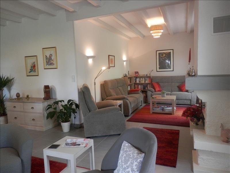 Sale house / villa Nerac 319900€ - Picture 7