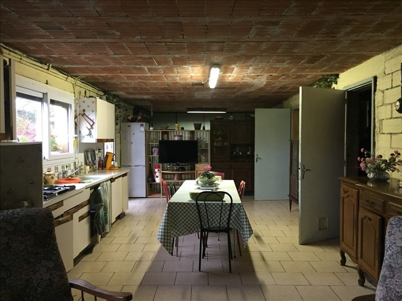 Sale house / villa Montauban 265 500€ - Picture 10