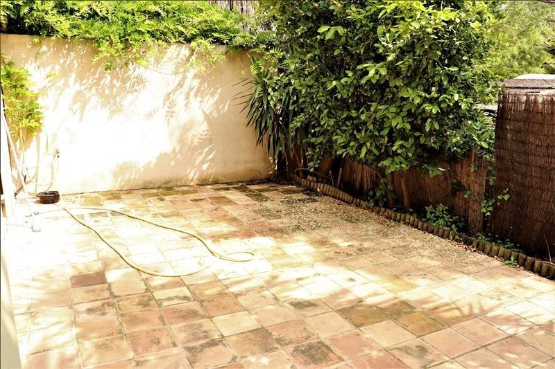 Vente appartement Cavalaire sur mer 370000€ - Photo 2