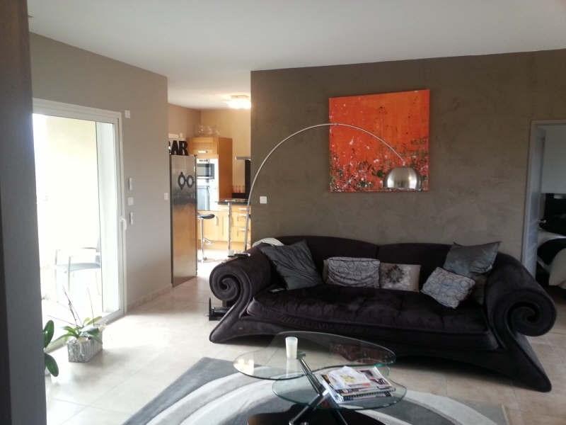 Vente appartement Carcassonne 319000€ - Photo 4