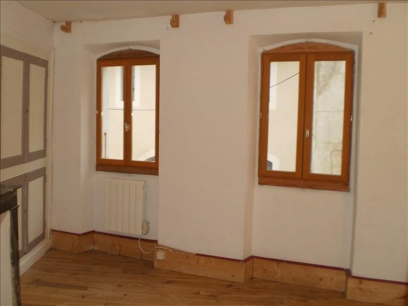 Location maison / villa Auch 500€ CC - Photo 5
