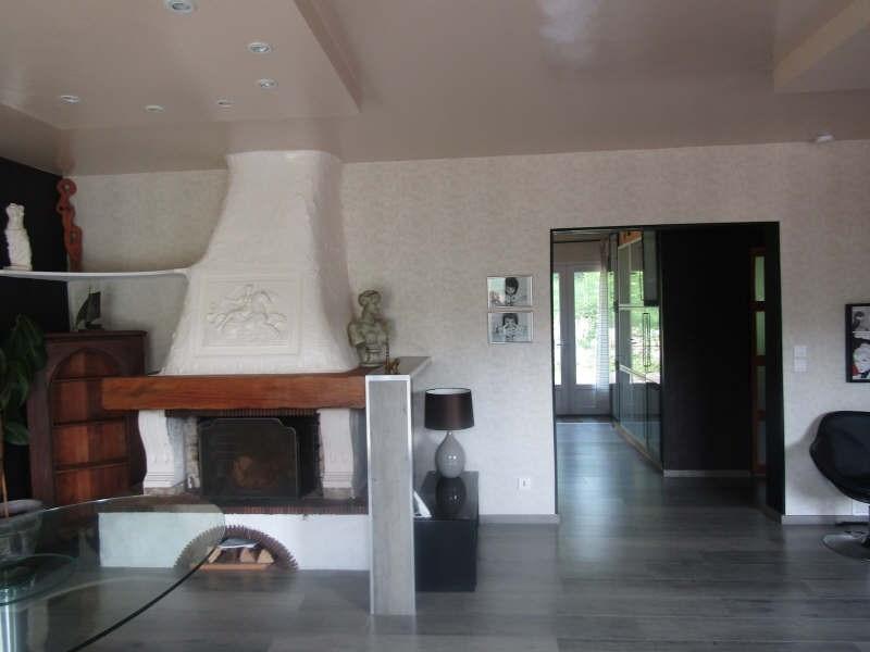 Vente loft/atelier/surface Chambly 252600€ - Photo 4