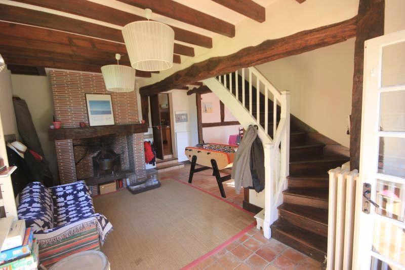 Sale house / villa Villers sur mer 545000€ - Picture 6