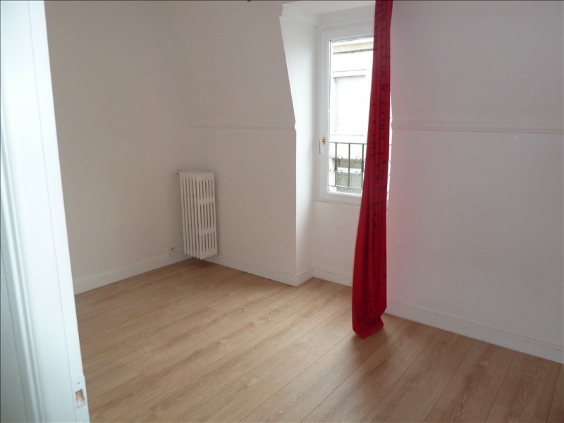 Sale apartment Conflans ste honorine 296 400€ - Picture 10