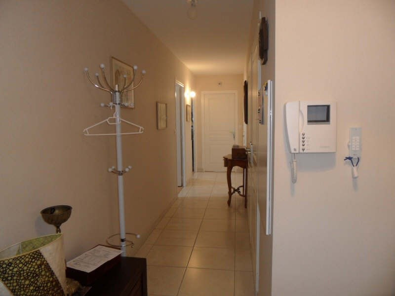 Sale apartment Vannes 277 000€ - Picture 4