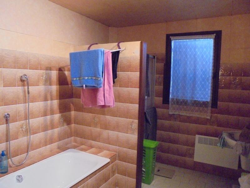Vente maison / villa Lunel 259000€ - Photo 5