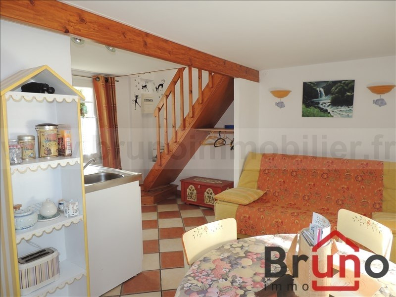 Sale house / villa Arry 266 500€ - Picture 8