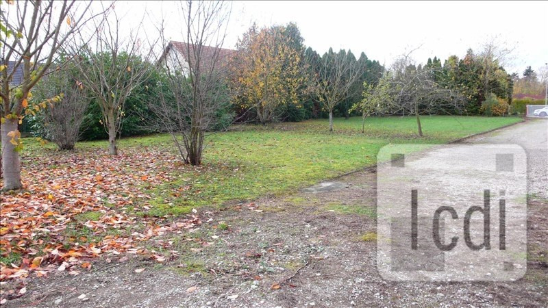 Vente local commercial Marckolsheim 365 000€ - Photo 4