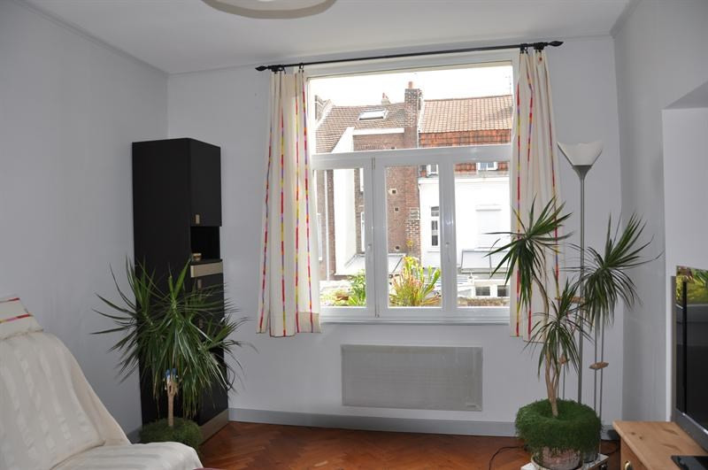Sale apartment Lille 139000€ - Picture 3