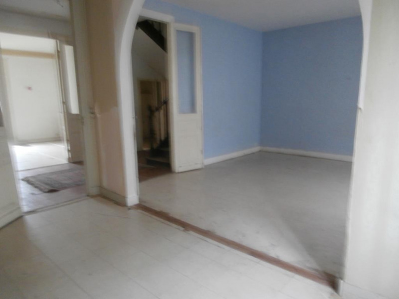 Sale house / villa Bergerac 149500€ - Picture 4