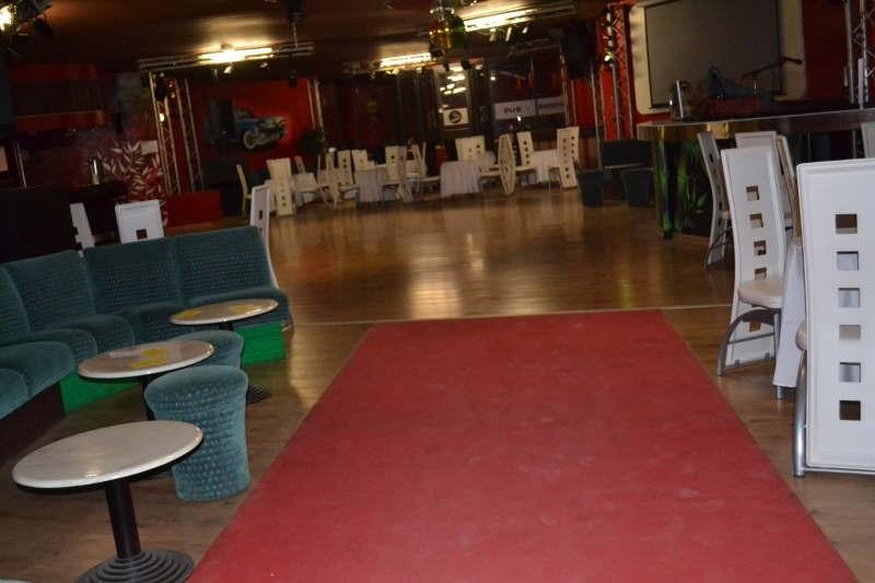 Cession de bail local commercial Lourdes 680000€ - Photo 6