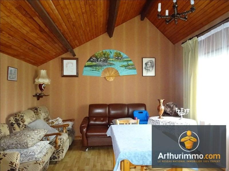 Sale house / villa Pordic 231440€ - Picture 5