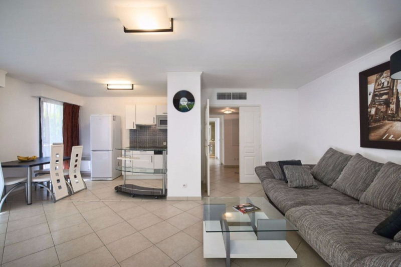 Vente appartement Villeneuve loubet 378 000€ - Photo 5