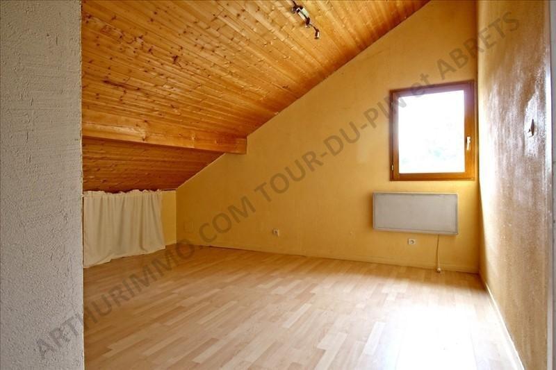Produit d'investissement maison / villa Paladru 220000€ - Photo 6