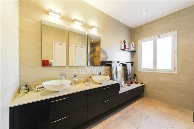 Deluxe sale house / villa Sainte maxime 1895000€ - Picture 11