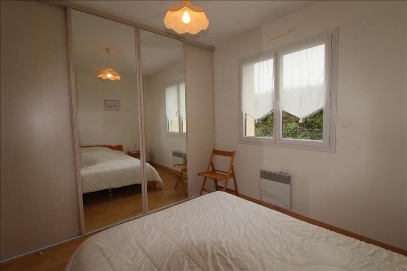 Vente maison / villa St pierre quiberon 378000€ - Photo 4