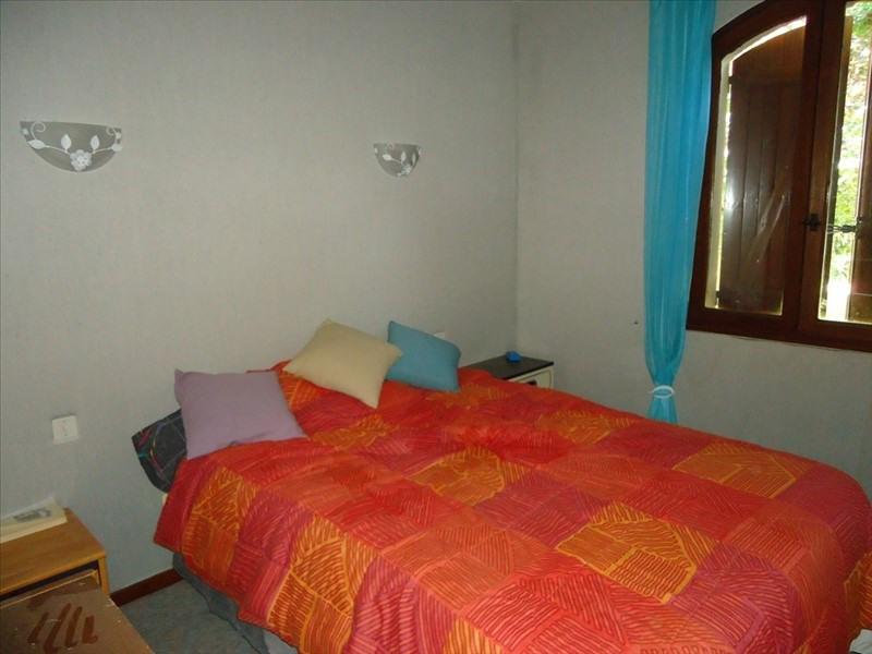 Vente maison / villa Albi 210000€ - Photo 5
