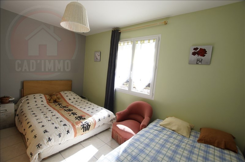 Sale house / villa Prigonrieux 222000€ - Picture 10