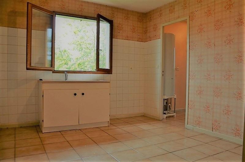 Vente maison / villa Lavaur centre 203300€ - Photo 4