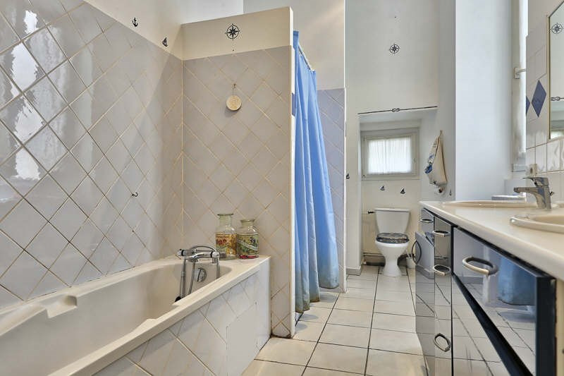 Vente appartement Chambery 298000€ - Photo 6