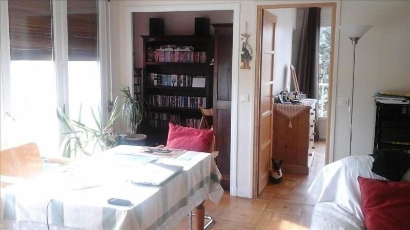 Vente appartement Maisons-laffitte 450000€ - Photo 1