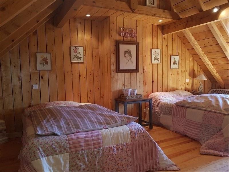 Vente maison / villa Aragnouet 262500€ - Photo 6