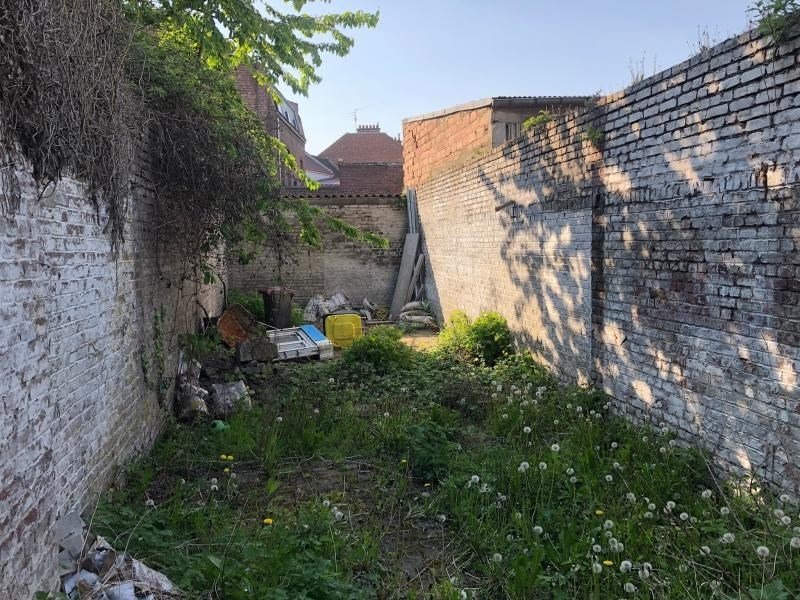 Investment property building Carvin 127 000€ - Picture 3