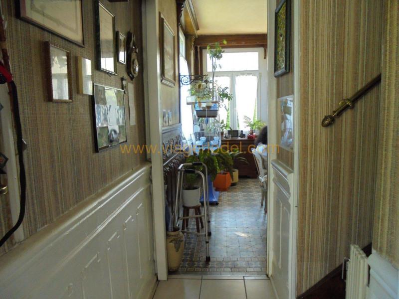 Lijfrente  huis Annay 120000€ - Foto 14