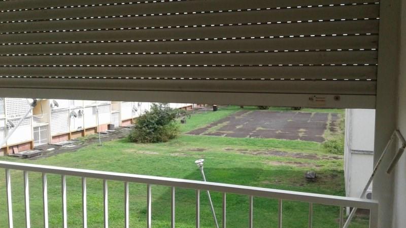 Rental apartment Les abymes 700€ CC - Picture 13