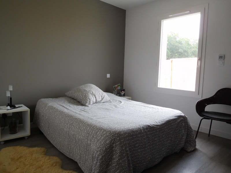 Vente maison / villa St andre de cubzac 220000€ - Photo 4