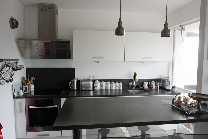 Sale apartment Deauville 265 000€ - Picture 6