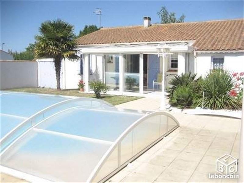 Sale house / villa Angles 316500€ - Picture 16