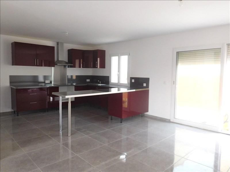 Vendita casa Carpentras 227000€ - Fotografia 2