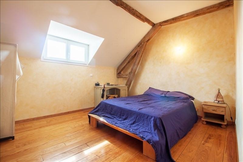 Deluxe sale house / villa Pau nord 381600€ - Picture 9