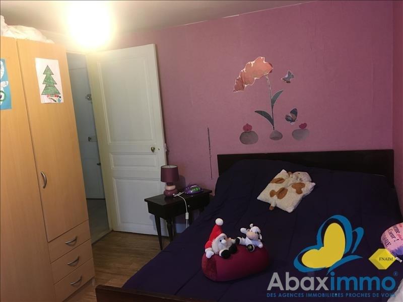 Rental apartment St pierre sur dives 430€ CC - Picture 2