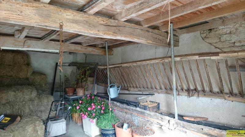 Vente maison / villa À 10 min de  saint-sulpice-la-pointe 399000€ - Photo 9