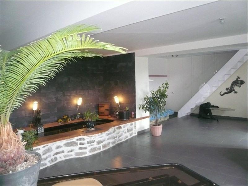 Sale house / villa Sancerre 138500€ - Picture 1