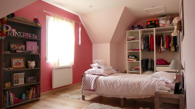 Vente maison / villa Mont l eveque 549000€ - Photo 11