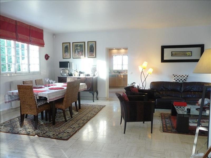 Deluxe sale house / villa Croissy sur seine 1270000€ - Picture 7