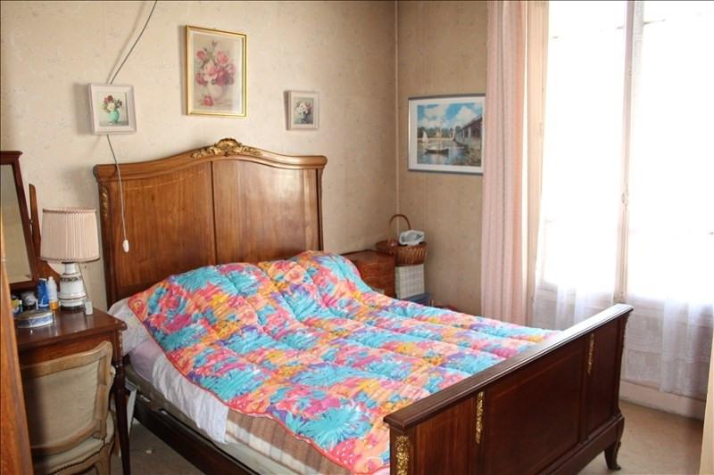 Sale house / villa Colombes 675000€ - Picture 5