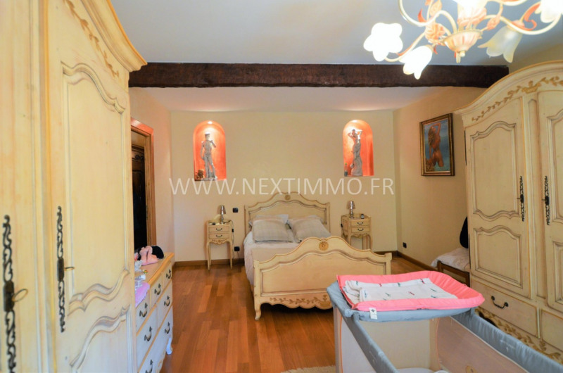 Deluxe sale house / villa Menton 1 590 000€ - Picture 7