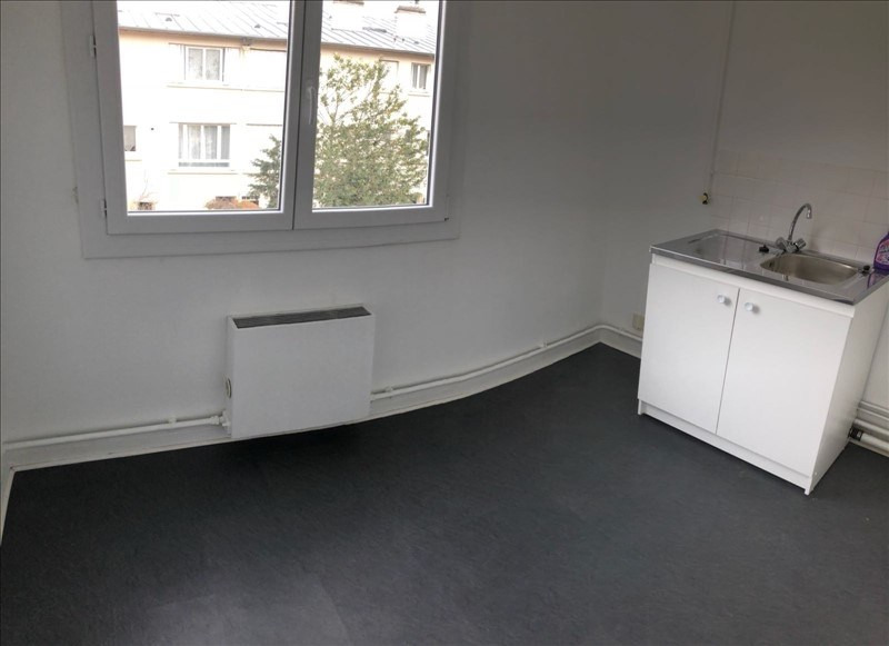 Location appartement Le pecq 700€ CC - Photo 4