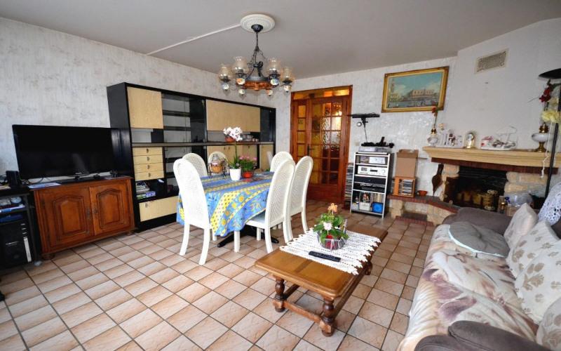 Vente maison / villa Plaisir 269000€ - Photo 4