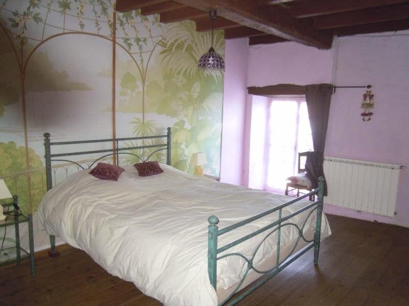 Vente maison / villa St palais 199000€ - Photo 6