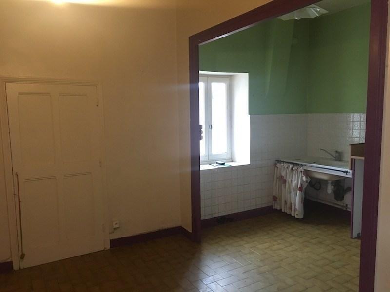 Sale house / villa St jean de bournay 239000€ - Picture 2