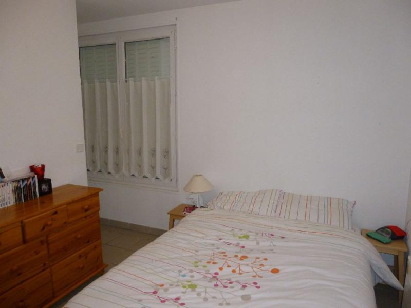 Alquiler  apartamento Vert le grand 600€ CC - Fotografía 4