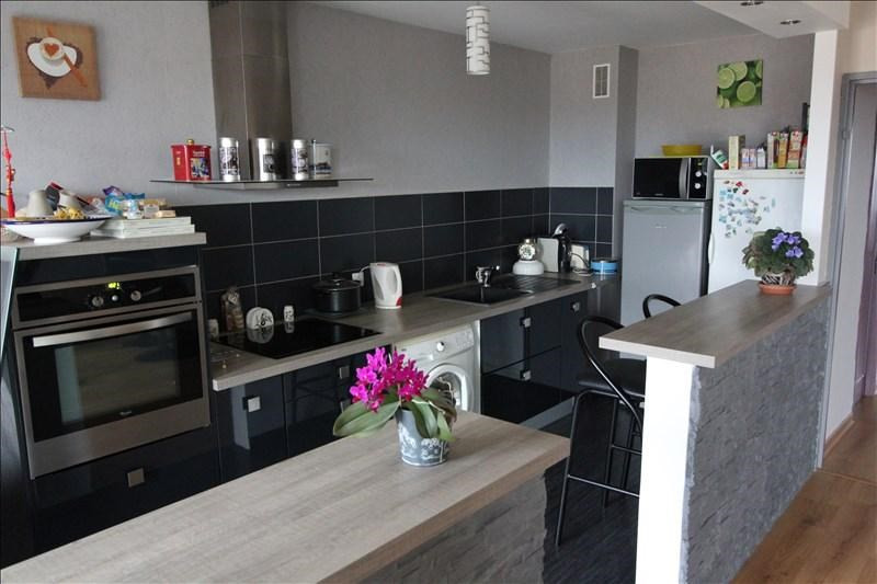 Vente appartement Chartres 146500€ - Photo 3
