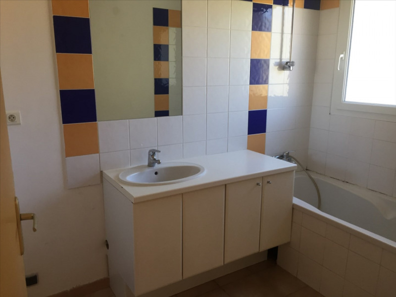 Vente appartement Six fours les plages 244000€ - Photo 9